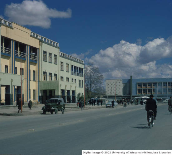 getimage2kabul
